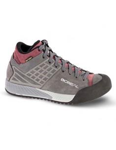 Обувки - Boreal - Womens...