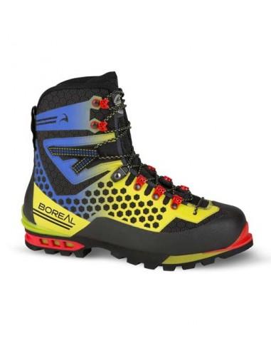 Обувки - Boreal - Triglav