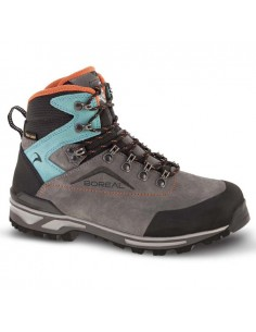 Обувки - Boreal - Turkana Grey