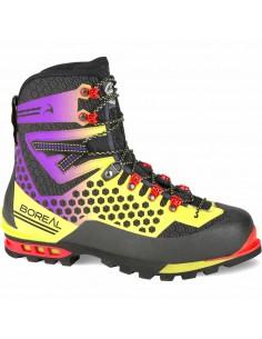 Обувки - Boreal - Triglav...