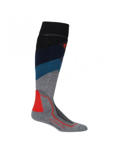 Мерино ски чорапи - Icebreaker - Mens...