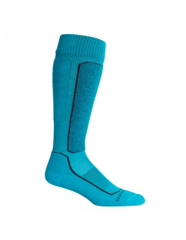 Мерино ски чорапи - Icebreaker -...