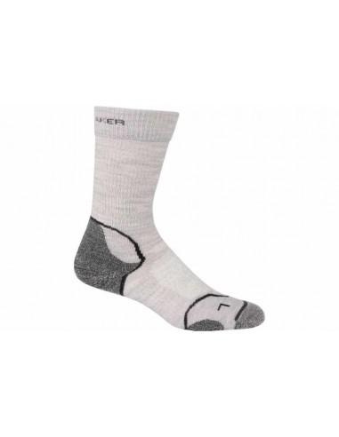 Мерино чорапи - Icebreaker - Womens...