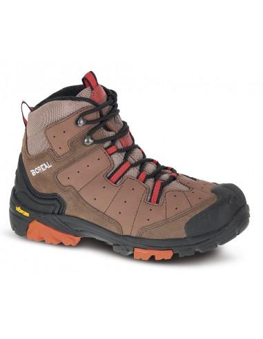 Обувки - Boreal - Nevada Junior