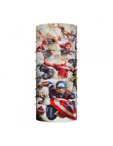 Кърпа за глава - BUFF - Superheroes...