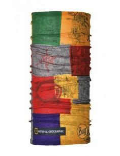 Кърпа за глава - BUFF -...
