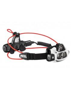 Челник с Bluetooth - Petzl...
