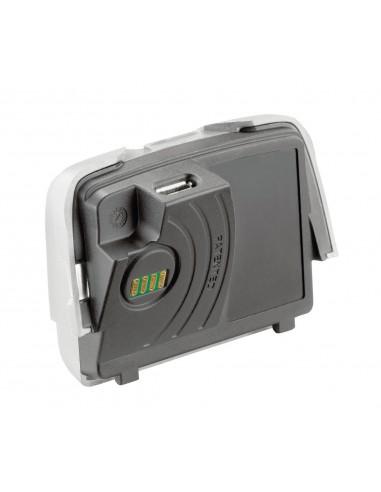 Акумулаторна батерия - Petzl - ACCU...