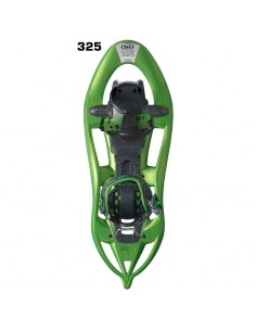 Снегоходки - TSL - 325 Ride
