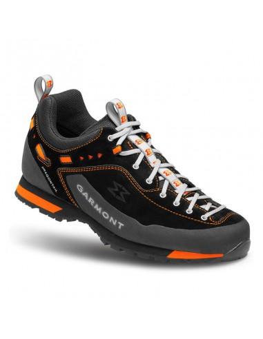 Обувки - Garmont - Dragontail LT- BO