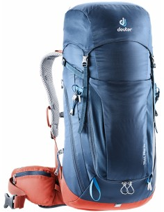 Раница - Deuter - Trail Pro 36