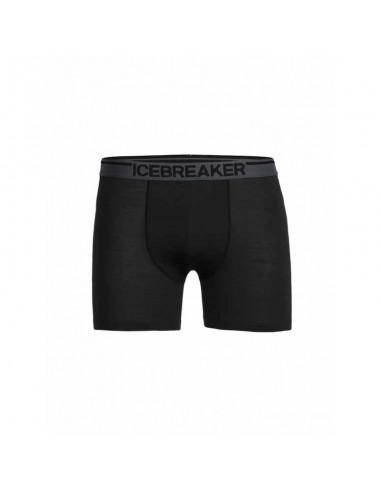 Боксери - Icebreaker - Mens Anatomica...