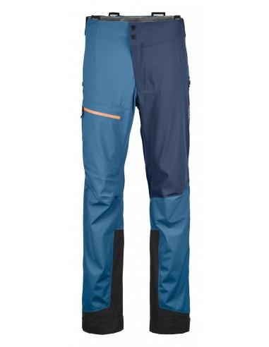 Панталон - Ortovox - 3L Ortler M