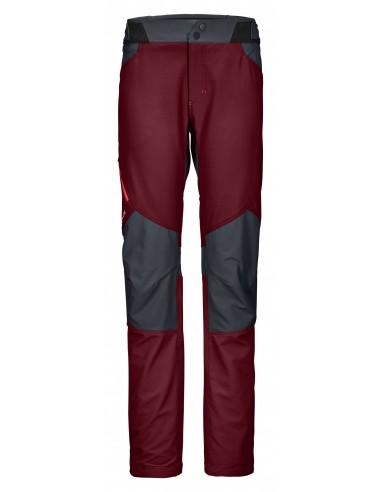 Панталон - Ortovox - Pala Pants W