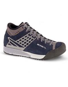 Обувки - Boreal - Bamba Mid...
