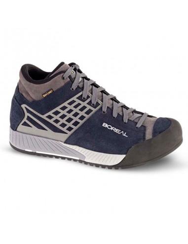 Обувки - Boreal - Bamba Mid Marino