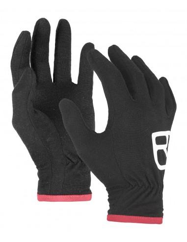 Ръкавици - Ortovox - 145 Ultra Glove W