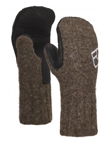 Ръкавици - Ortovox - SwissWool...