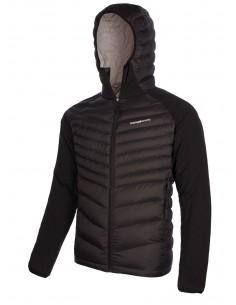 Мъжко яке - Trangoworld -...