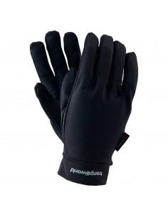 Ръкавици - Trangoworld -...