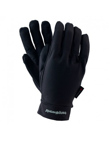 Ръкавици - Trangoworld - Glove Hida US