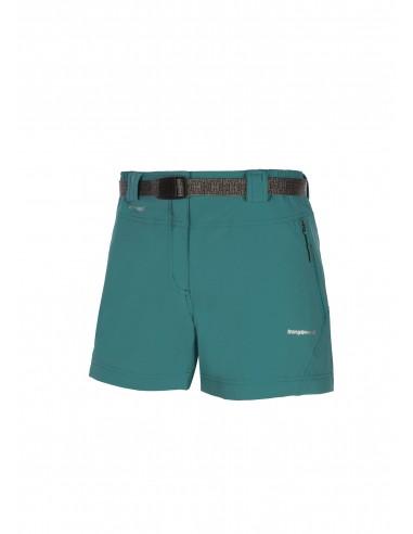 Къси панталони - Trangoworld - Hadar FI