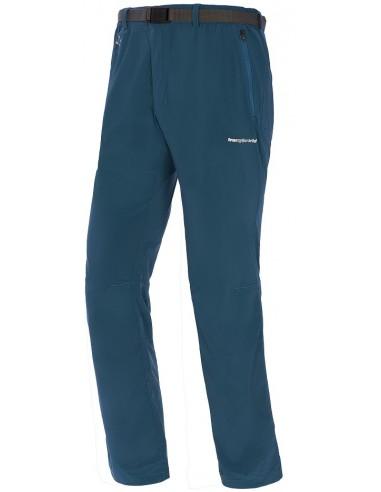 Трекинг панталон - Trangoworld - Orbayu