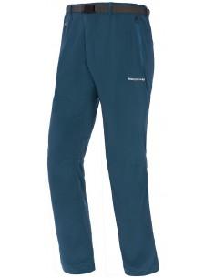 Трекинг панталон -...