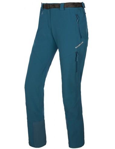 Трекинг панталон - Trangoworld -...