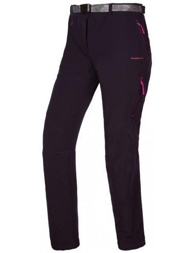 Дамски панталон - Trangoworld - Pants...
