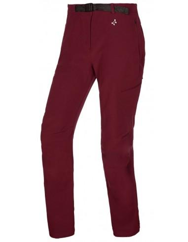 Дамски панталон - Trangoworld -  Luna