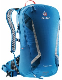 Раница - Deuter - Race Air...