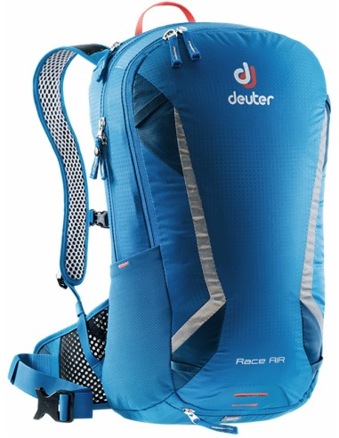 Раница - Deuter - Race Air 10 /19