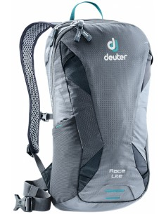 Раница - Deuter - Race Lite