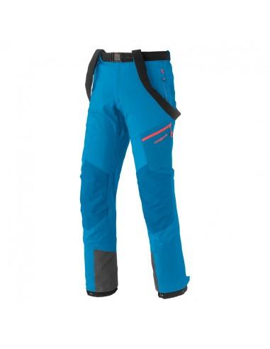 Панталон - Trangoworld -  TRX2 Soft Pro