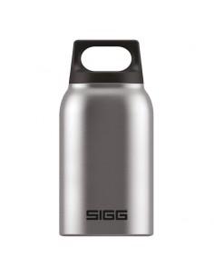 Термос - SIGG - Hot and...