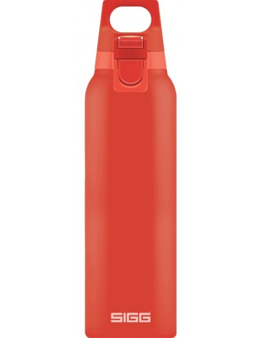 Термос - SIGG - Thermo Flask Hot and...