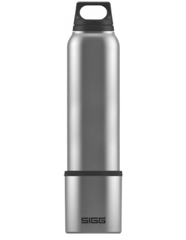 Термос - SIGG - Hot and Cold Brushed 1.0