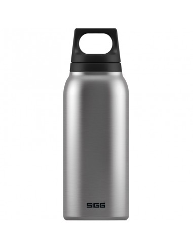 Термос - SIGG - Hot and Cold Brushed 0.3