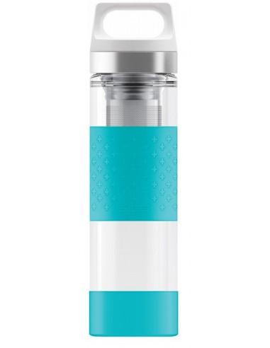 Термос - SIGG - Hot and Cold Glass WMB