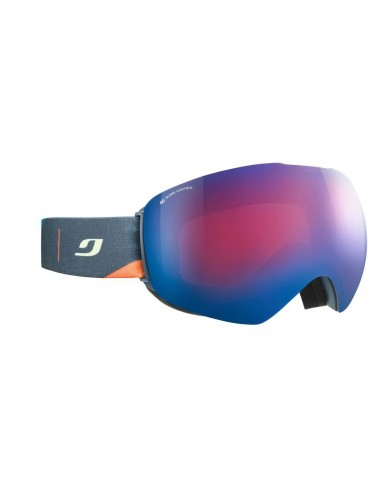 Маска - Julbo - Excel - Spacelab - GC 3