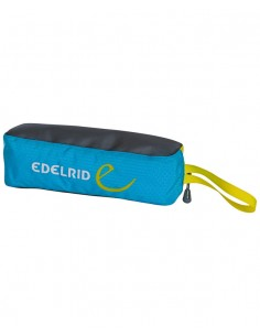 Торба за котки - Edelrid -...