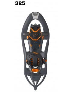 Снегоходки - TSL - 325 Adjust
