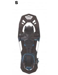 Снегоходки - TSL -...