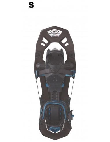 Снегоходки - TSL - Highlander Tour S