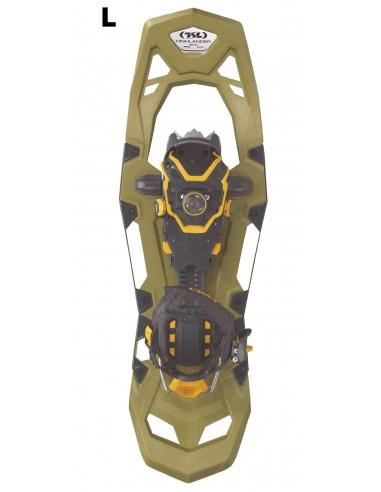 Снегоходки - TSL - Highlander Adjust L