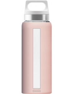 Бутилка - SIGG - Dream - Blush