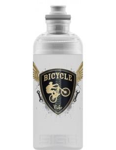 Бутилка - SIGG - Hero Bike