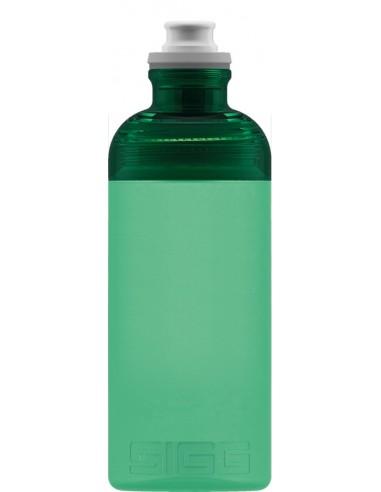 Бутилка - SIGG - Hero Green
