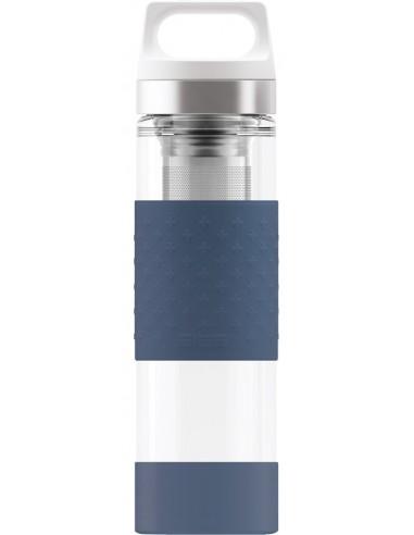 Термос - SIGG - Hot and Cold Glass...